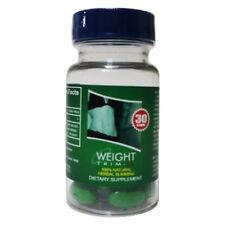 Weight Trim Ex Slimming Formula 1 month supply Free Shipping