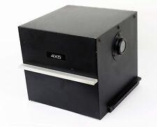 SUPER CHROMEGA D-B lichtmischbox 4x5 10x12 Lumière pour D-B 4x5 Enlarger