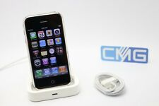 Apple iPhone 1. Generation 16GB 2G ( Model 2007) (Ohne Simlock) neuwertig #A1