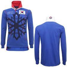 Kappa Polo Shirts KSA POLO SNOW LONG SLEEVES Uomo Aroundsport KSA Polo