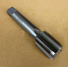 1pc 30mm x 2 Metric HSS Right hand Tap M30 x 2.0mm Pitch