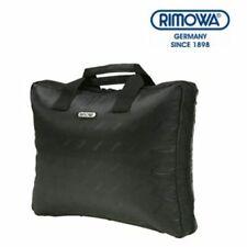 "Rimowa cushion Inner Bag  for Mac Air Pro 13"" 15""17"" inches Laptop notebook"