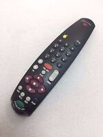 Polycom 2215-08002-001 Remote Control - GERMAN - 90 Days RTB warranty