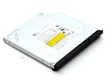 Dell Latitude E5440 Laptop DVD-ROM Drive Bezel 0TTYK0 SATA Tested Ships Today