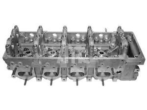 ZYLINDERKOPF Neu Komplett Mitsubishi Galopp L200 Pajero 3.2 Di-D 16V 4M41