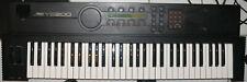 Yamaha YS-200 Synthesizer