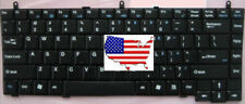 Original keyboard for MSI 6100 S430 US layout 2207#