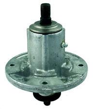 John Deere Z225 Z245 Mower Deck Spindle AM143469 replaces AM136733 New OEM
