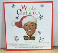 Bing Crosby – Merry Christmas Label: MCA Records Format: CD, Album, Reissue