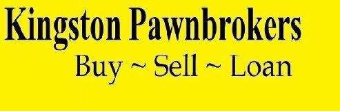 Kingston Pawnbrokers