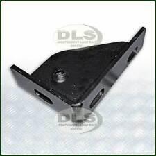RH Lower Seat Belt Anchor Bracket Land Rover Series/Defender (345100)