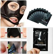 masques et peeling peaux mixtes pour le soin du visage achetez sur ebay. Black Bedroom Furniture Sets. Home Design Ideas