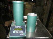 Shore 920 Moisture Meter Manuals Corn Beans Wheat Grain Coffee