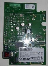 DSC TL265 Ethernet Communicator for Alexor Panel Alarm System