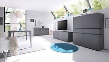 MDF/Spanplatte-Matte lackierte Moderne Esstische & Küchentische mit Zum Zusammenbauen