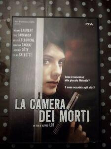 dvd - Canepazzo - Horror italiano