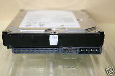 300 GB U320 15K > 68-pol. < * Seagate ST3300655LW  Cheetah 15K.5   * ->2<-