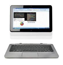 EliteBook Windows 8 4GB PC Laptops & Notebooks