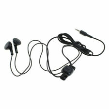 Headset Stereo In Ear Kopfhörer f. Nokia 8600 Luna