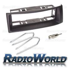 Renault Scenic & Megane Stereo Radio Fascia Panel Fitting KIT Surround Adapter