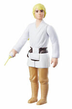 Hasbro Star Wars Retro Collection Episode IV: A New Hope Luke Skywalker 3.75-Inch-Scale Action Figure