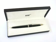 Montblanc Generation Rollerball Pen with box [1066A]