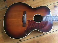 Framus Jumbo Guitare acoustique 5/97 1960 S Allemagne