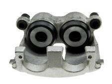 Bremssattel Vorne Links JEEP GRAND CHEROKEE WJ 3.1TD, 4.0, 4.7 99-05, WK 4.7 05-