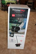 NIB TrimmerPlus BR720 Attachment Power Broom by Troy-Built  NEW