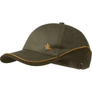 Seeland Clay Shooting Cap