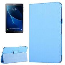 Custodia protettiva blu chiaro Custodia per Samsung Galaxy Tab a 10.1 t580/t585 guscio case