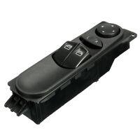 Interrupteur Bouton Lève-Vitre Électrique pr Mercedes-Benz W639 Vito A6395450913