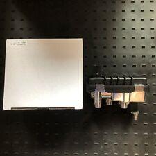 Ladedrucksteller Stellmotor VTG VOLVO 2,4 D5 762060-5016S 6NW009543 763797 G-027