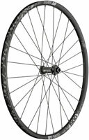 "DT Swiss M1900 Spline 25 Front Wheel - 29"" 15 x 100mm 6-Bolt /Center-Lock"