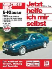 Bücher über Auto & Verkehr mit Tuning-Verlag Erstausgabe- & Technik Motorbuch