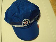 c650a7e62b0 Cruz Azul International Club Soccer Fan Apparel   Souvenirs for sale ...