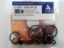 0438100139 Repair Kit Bosch Fuel Distributor Ferrari 308/328/GTB,GTS Mondail 8