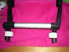 bugaboo donkey adaptors for a maxi cosi pebble car seat] used item No.855180MC01