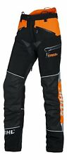 STIHL Bundhose Advance X-TREEm Gr. 48