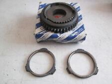 Kit ingranaggi, sincornizzatore 1° - 2° Fiat Ducato, Scudo Fino al 2004[6698.17]
