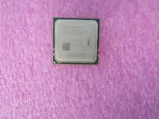 OS2387WHP4DGI AMD OPTERON 2387 Quad Core CPU 4x 2.8 GHz 6 MB L3 Socket F - 1207