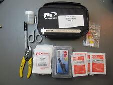 Fiber Instruments Sales FIS SC Quick Connector Restoration Kit F1-SCBT-QKIT