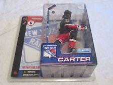 McFarlane NHL Series 6 Anson Carter Action Figure