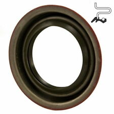 PTC OIL SEAL USING NATIONAL PART NUMBER      3604 see shipping tab for discounts