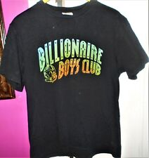 Vintage XL Billionaire Boys Club Shirt
