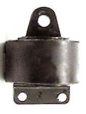 2 Support moteur Neuf Renault 4Cv engine mount getriebelage