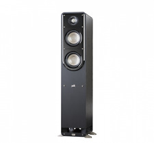 Polk Audio Signature Series S50 American HiFi Home Theater Tower Speaker