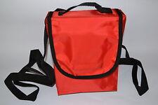 Erste Hilfe Tasche Sani DIN 13160 Schule Sport Wanderung