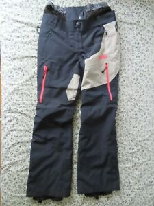Picture Organic  Women's M Snow Pants Snowboard Ski Pants