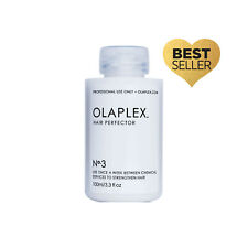 Olaplex No. 3   3.3oz travel size  Hair Profector, Repairs and Strengthens